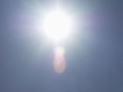 太陽光発電の画像