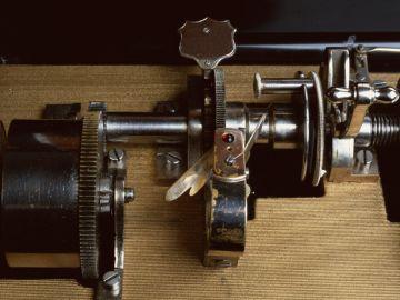 アート電機