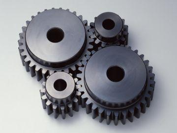 環清工業株式会社